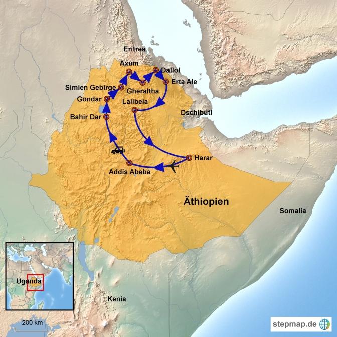 stepmap-karte-aethiopien-2016-1667401