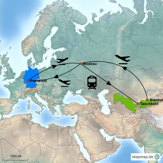 stepmap-karte-uebersicht-global-1789459 Kopie